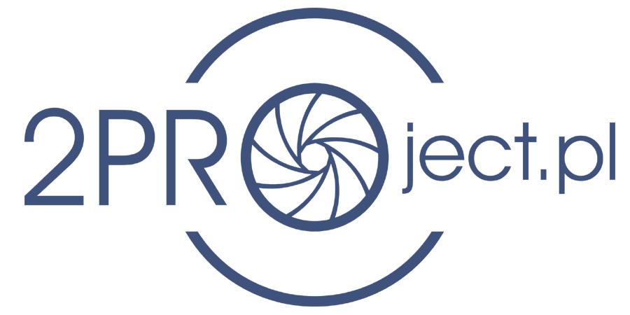2PROject logo