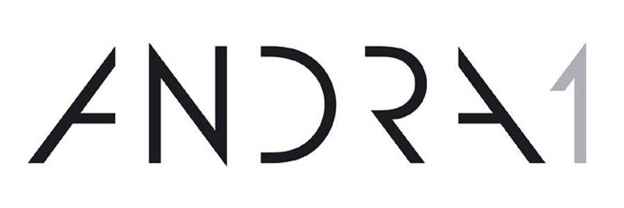 ANDRA1 logo
