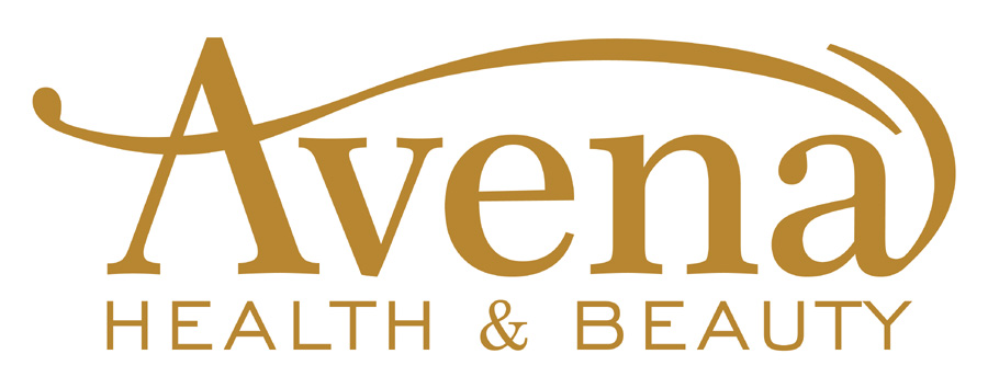 AVENA H&B logo
