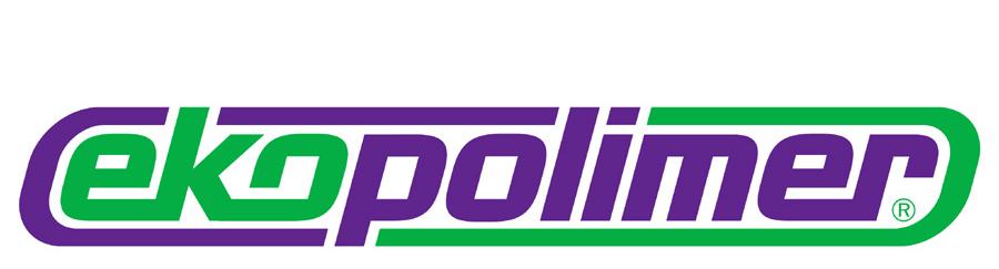 EKOPOLIMER logo