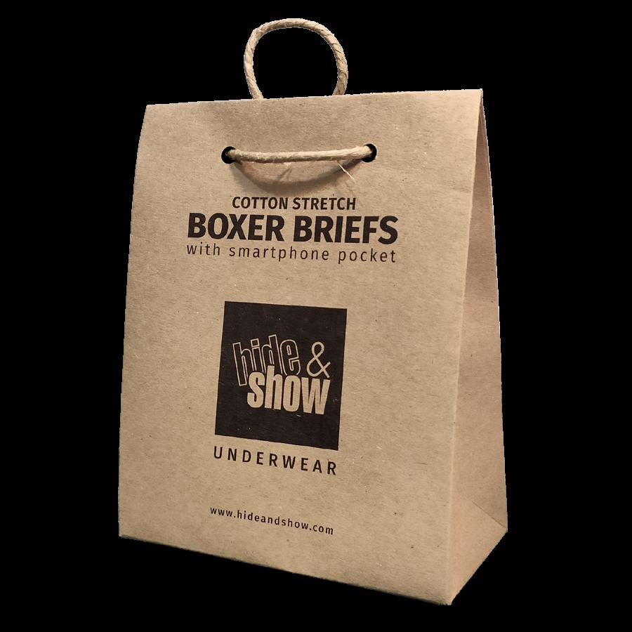 Hide&Show bag kopia (1)