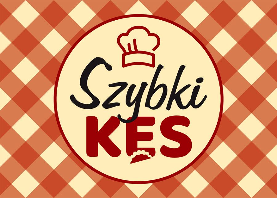 Szybki Kes logo