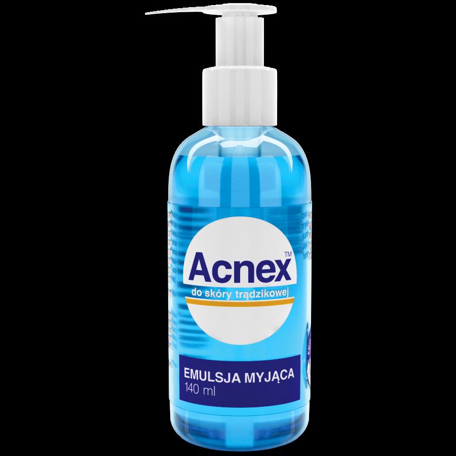 acnex emulsja butelka 3D kopia (1)