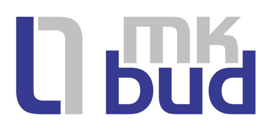 mk-bud logo
