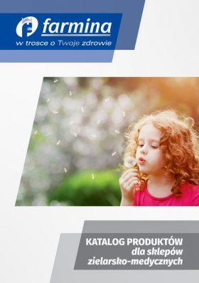 Farmina Katalog Produktow (1)